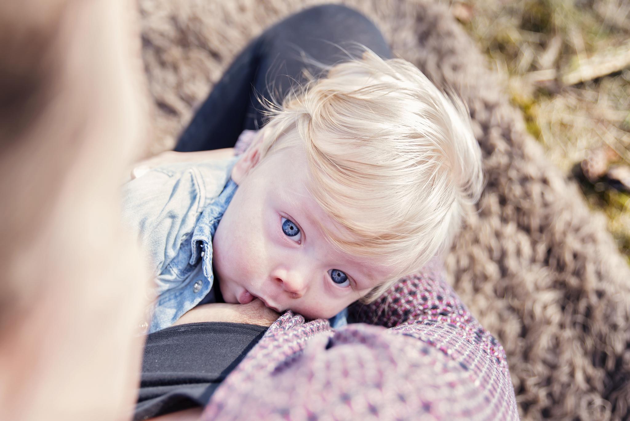 Borstvoedingsreportage_Lidia_02