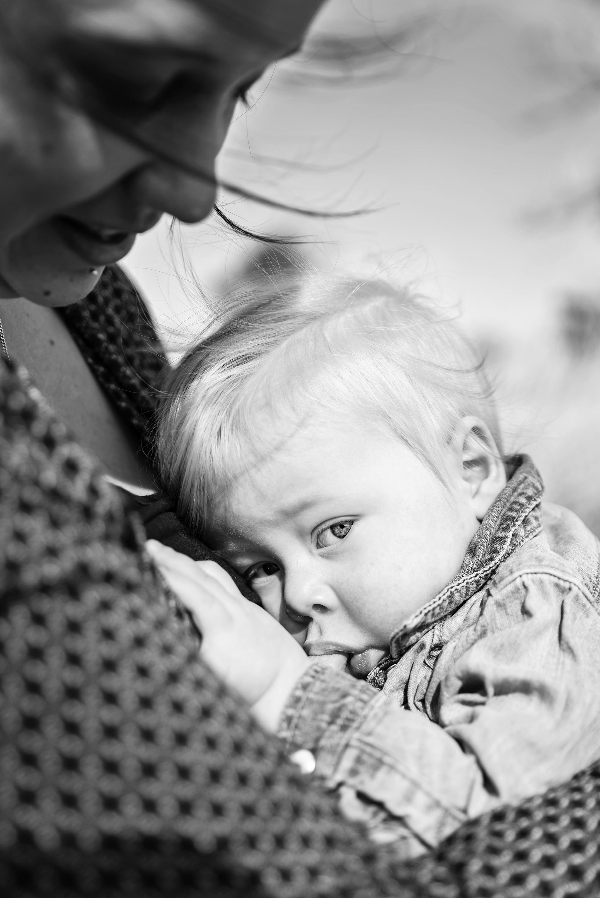 Borstvoedingsreportage_Lidia_04