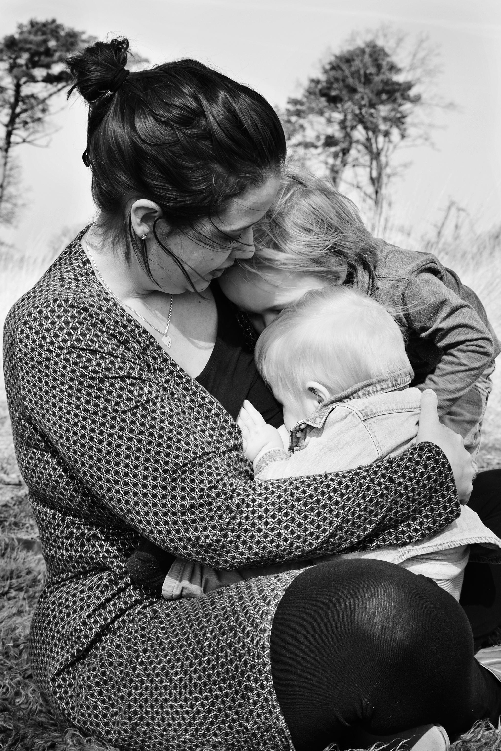 Borstvoedingsreportage_Lidia_05