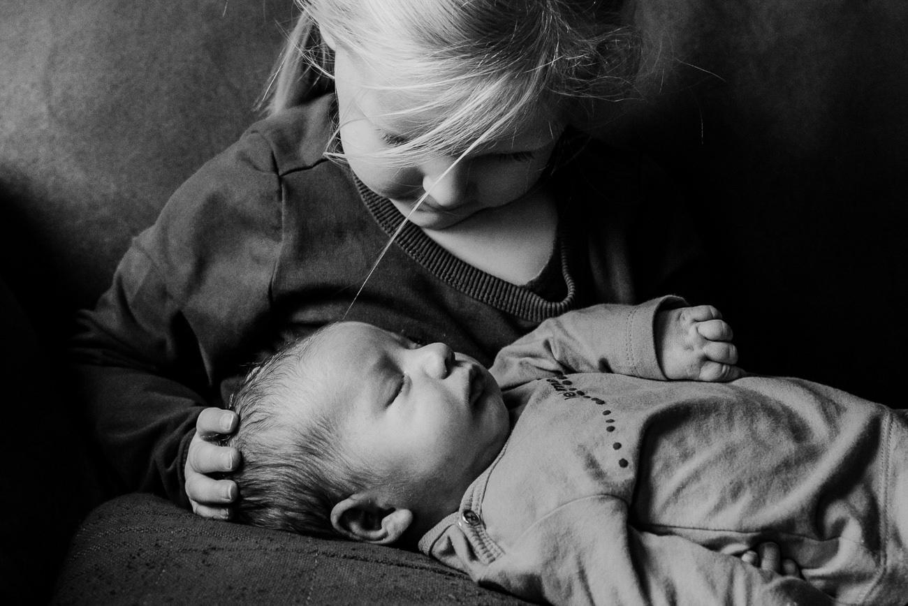 PuurMama_Fotografie_Newborn_004_web