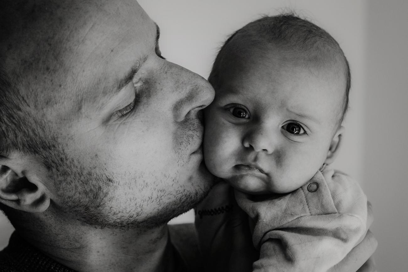PuurMama_fotografie_newbornreportage -30