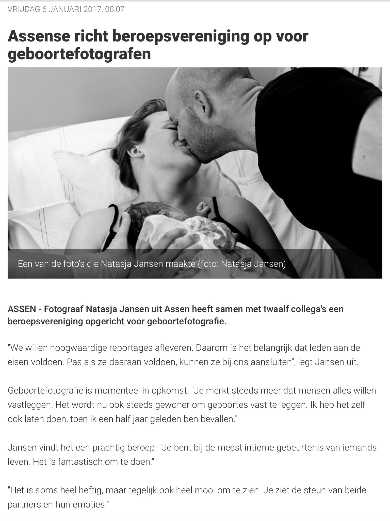 artikel-rtv-drenthe