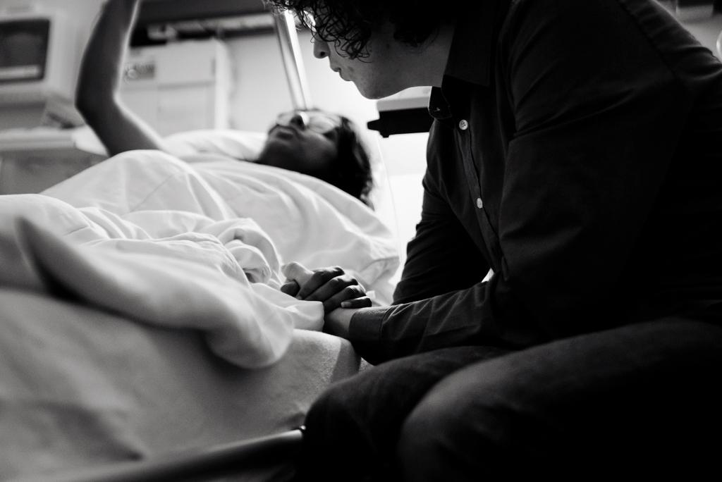 puurmama_geboortefotograaf__assen_ziekenhuis-4620
