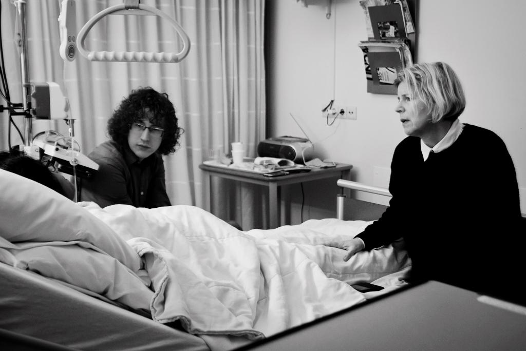 puurmama_geboortefotograaf__assen_ziekenhuis-4622
