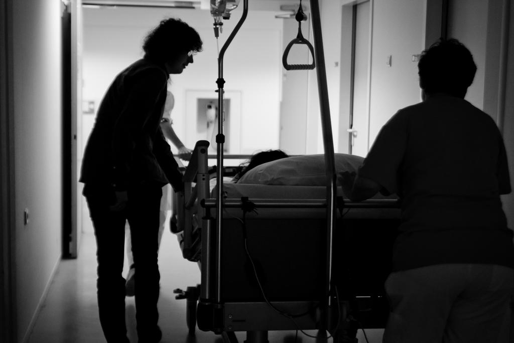 puurmama_geboortefotograaf__assen_ziekenhuis-4641