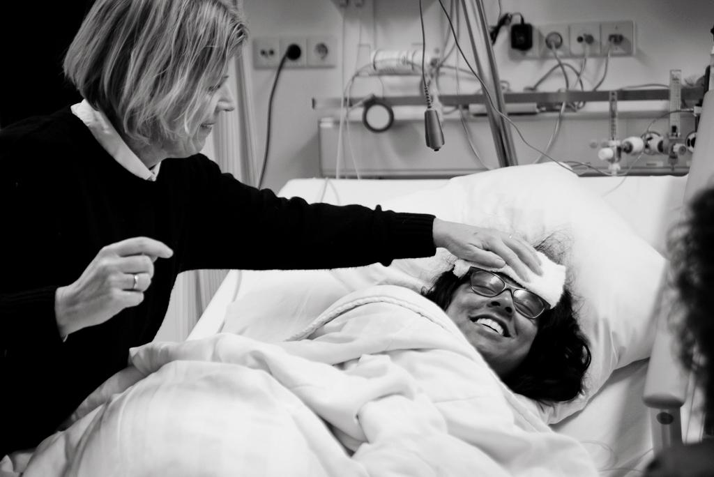 puurmama_geboortefotograaf__assen_ziekenhuis-4682