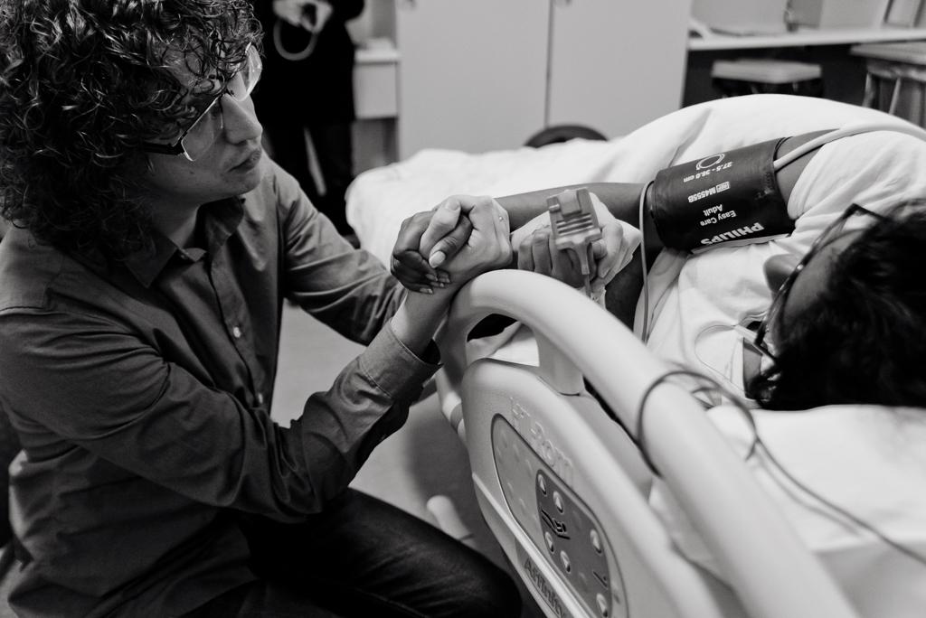 puurmama_geboortefotograaf__assen_ziekenhuis-4708