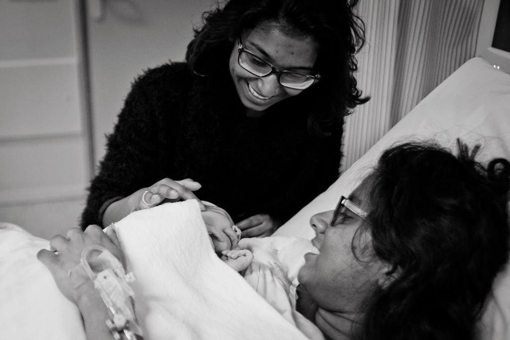 puurmama_geboortefotograaf__assen_ziekenhuis-5396