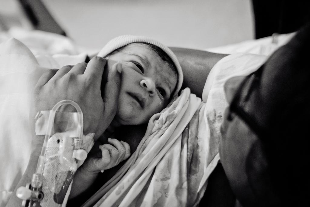 puurmama_geboortefotograaf__assen_ziekenhuis-5464