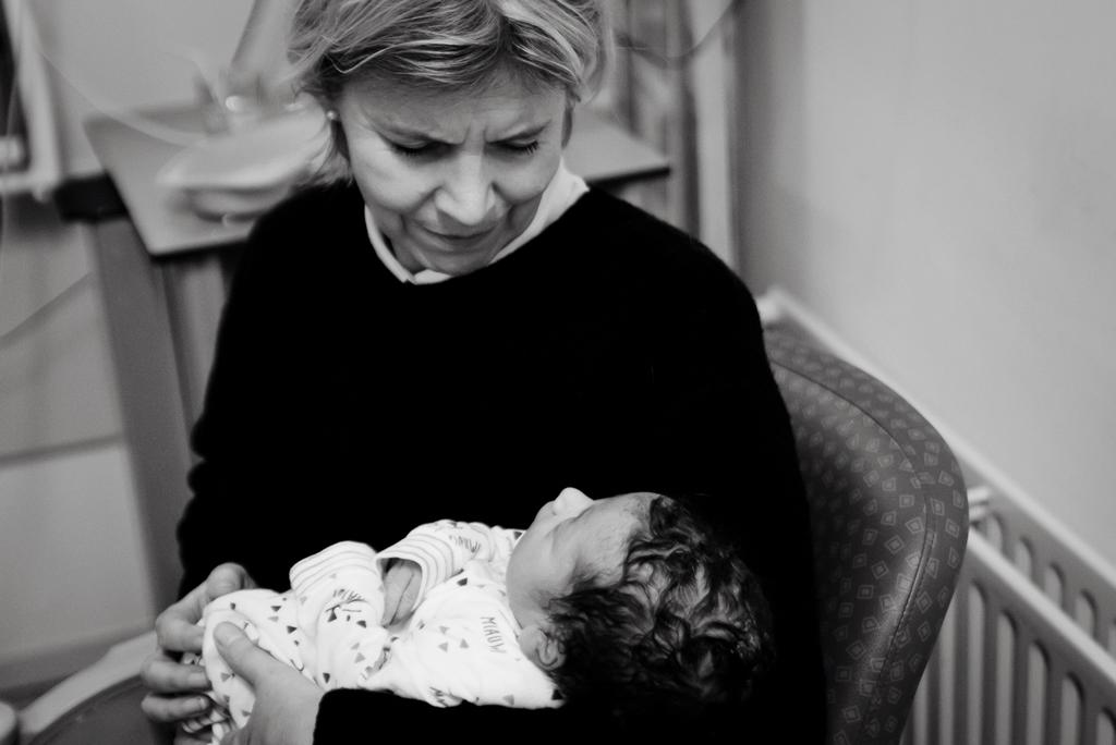 puurmama_geboortefotograaf__assen_ziekenhuis-5721