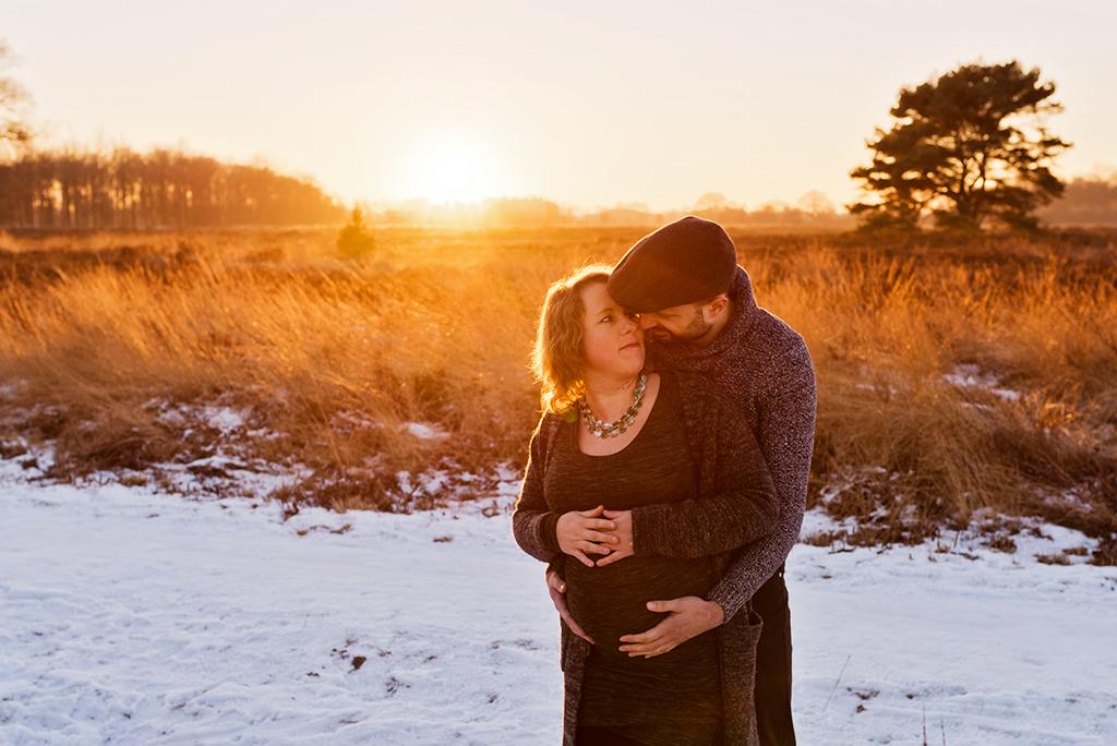 puurmama_zwangerschapsfotograaf_assen_1