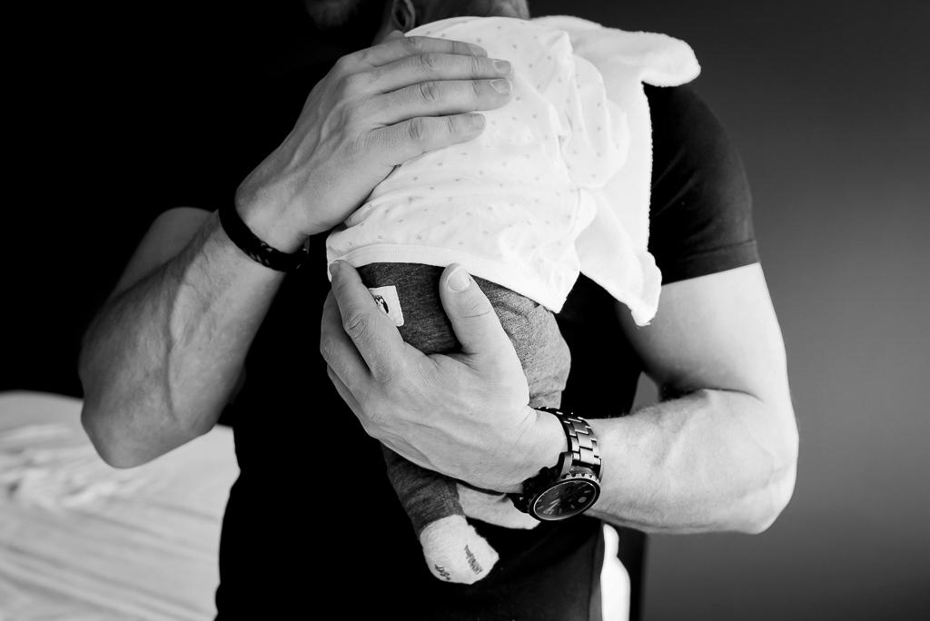 Geboorte Jop | Geboortefotograaf Assen